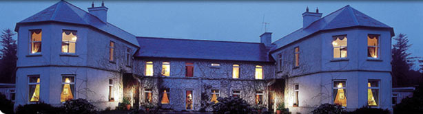 Contact Us Zetland Country House Hotel Galway Hotel Accommodation